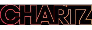 Chartz